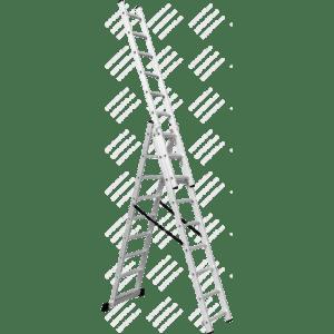 Лестница стремянка фото