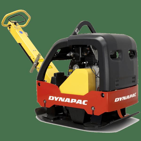 DynapacLG500