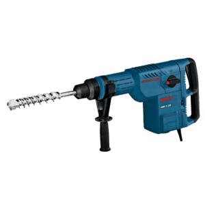 rotary hammer with sds max gbh 11 de 24959 0611245703