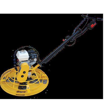 затирочная машина 600 вертолет